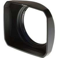 Image of Fujinon Lens Hood for 19-90mm and 85-300mm Cabrio Lens