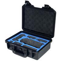 Image of Freewell Waterproof Hard Case for DJI Mavic Pro Drone, Small, Black