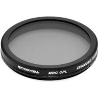 Freewell CPL Filter for DJI Zenmuse X7/X5S/X5/X5R Camera Lenses