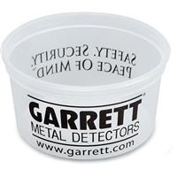 Garrett Pocket Item Container for Walk-Through Metal Detectors