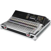 Image of Gator Cases ATA Wood Flight Case for Yamaha TF5 Mixing Console