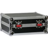 Gator Cases G-TOUR TT1200 G-Tour Case for 1200 Style Turntables
