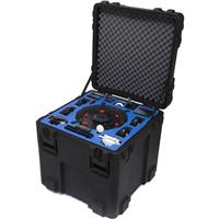 Image of Go Professional Cases Case for Matrice 600 Hexacopter