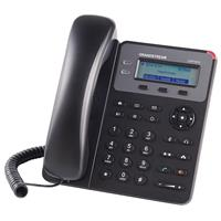 Image of Grandstream Networks GXP1610 Wall Mountable Small Business 1-Line IP Phone