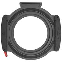 Image of Haida M7 Filter Holder Kit with 58mm Adapter Ring