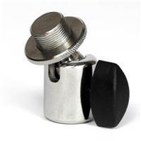 Hear Technologies Tilting Adapter for Hear Back Mixers