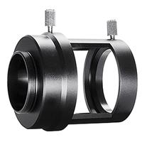 Hawke Sport Optics T2 Digi-Scope Adapter for Nature-Trek Spotting Scopes