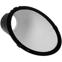 Hensel Backlight Reflector for Contra, Porty and EHT Flashes.