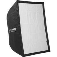 """Search Hensel Ultra Softbox III, 18x26"""" (45x65cm) for Expert and EH Heads Product photo"""