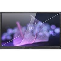 "Image of HoverCam CenterStage 65"" 4K UHD Interactive Flat Panel Display, 3840x2160"