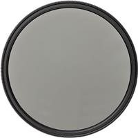 Heliopan 105mm Slim Mount, Wide Angle Circular Polarizer Filter. Product image - 371