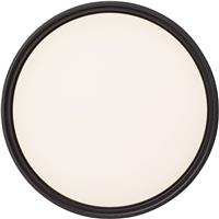 Image of Heliopan 46mm Skylight Filter (KR 1.5) SH-PMC (16 Layer Super Hard Multi-Coated)