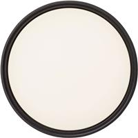 Heliopan 82mm Skylight Filter (KR 1.5) Product image - 247