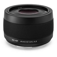 Compare Prices Of  Hasselblad XCD 45mm f/4 P Lens