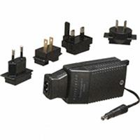 Hasselblad Battery Charger for Rechargeable Grip #3043346 Product image - 2143