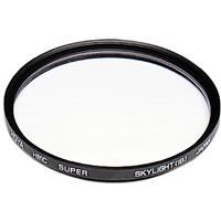 Image of Hoya 46mm Skylight Multi Coated Glass Filter