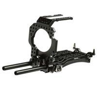 Tilta ES-T15 Camera Rig for Sony FS7 Camera