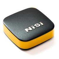 Image of NiSi Bluetooth Wireless Remote Shutter Control