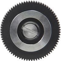 Image of Tilta 0.5 Mod Gear for Nucleus-M FIZ Motor