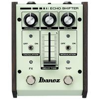 Ibanez ES2 Echo Shifter Analog Delay for Guitar and Keyboards