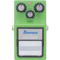 Image of Ibanez TS9 Tube Screamer Overdrive Pedal