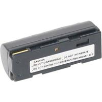 Adorama Adorama NP-80 Lithium-Ion Rechargeable Battery for Fujifilm Digital Cameras, Kodak KLIC-3000, Epson R-D1