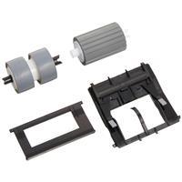 Image of Canon Exchange Roller Kit for imageFORMULA DR-3010C Scanner