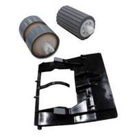 Image of Canon Exchange Roller Kit for imageFORMULA DR-C130 Scanner