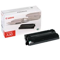 Canon A30 imageCLASS All-in-One Toner Cartridge for Personal Copiers Series (Appx Yield: 3,000-Pages)