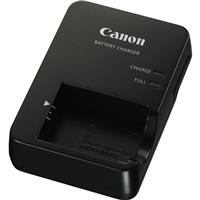 Image of Canon CB-2LH Battery Charger for NB-13L Lithium-Ion Rechargeable Battery