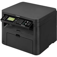 Image of Canon ImageClass D570 Wireless Multifunction Black and White Laser Printer, 16 ppm (2-Sided Letter), 600x600 dpi, 251 Sheet Standard Input - Print, Copy, Scan