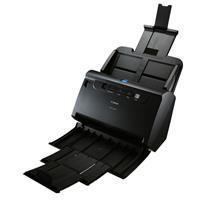 Canon imageFORMULA DR-C240 Document Scanner