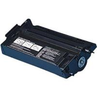 Canon PC20 Black Toner Cartridge (Appx.Yield: 2,000 Pages) for  Personal Copiers -10, 14, 20, 24, 25