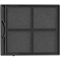 Epson Replacement Air Filter for PowerLite Multimedia Projectors