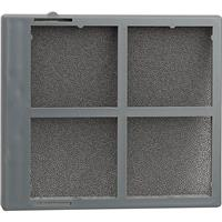 Epson Air Filter Set for the PowerLite 7800P, 7850P, 7900NL Multimedia Projectors.