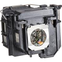 Image of Epson ELPLP79 Replacement Projector Lamp