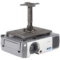 Epson Ceiling Mount for the PowerLite 7800p and 7850p Multimedia Projectors.