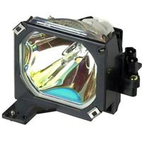 Epson 150 Watt Lamp Module for the PowerLite 5000XB & 7000XB Multimedia Projectors.