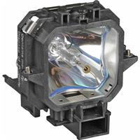 Epson 165 Watt Lamp Module for the PowerLite 53C and 73C Multimedia Projectors. Product image - 2143