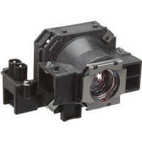 Epson 170 Watt UHE Replacement Lamp for PowerLite 732C, 737C, 740C, 745C Multimedia Projectors