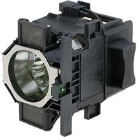 Image of Epson ELPLP72 Replacement Projector Lamp