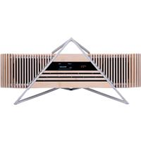 Image of iFi AUDIO Aurora All-in-One Wireless Music System