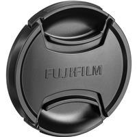 Image of Fujifilm 72mm Front Lens Cap, Fits Fujinon XF10-24mm F4 R OIS Lens