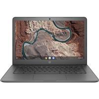 "Hp chromebook 14 14"" hd notebook computer, amd a4-9120c 1. 6ghz, 4gb ram, 32gb emmc, chrome os, chalkboard gray"