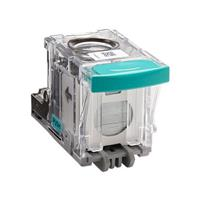 Image of HP Staple Cartridge Refill