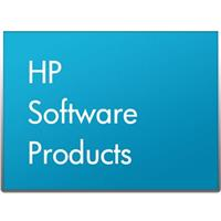 HP SmartStream Controller Software for DesignJet Production Printers