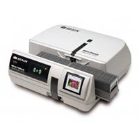 Braun Braun MULTIMAG SlideScan 7000 Film Scanner, 10,000 dpi