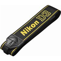 Compare Prices Of  Nikon AN-D3 Replacement Camera Strap for the D3 Digital Camera