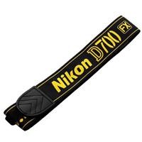 Image of Nikon AN-D700 Replacement Strap for D-700 Digital SLR Camera.