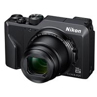 Compare Prices Of  Nikon Coolpix A1000